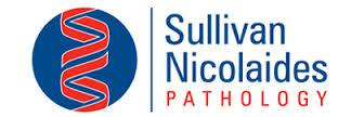 Sullivan Nicholaides