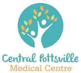 Central Pottsville Medical Center