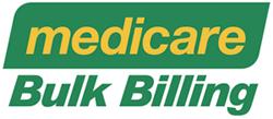 medicare bulkbilling